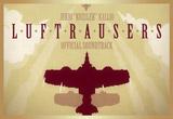 دانلود Luftrausers v1.0.0.1