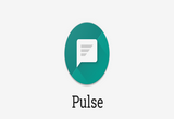 دانلود Pulse SMS Full 4.9.1.2463 for Android +5.03.2.1.2166