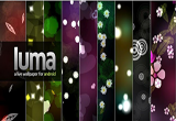 دانلود Luma  2.0.5 for Android
