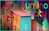 دانلود Lumino City