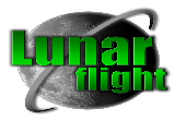 دانلود Lunar Flight 1.84 + Update 1.92