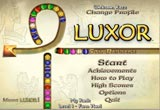 دانلود Luxor 5th Passage 1.0.0.8