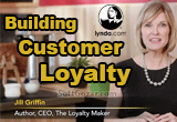 دانلود Lynda - Building Customer Loyalty