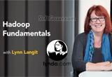 دانلود Lynda - Hadoop Fundamentals