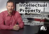 دانلود Lynda - Intellectual Property Fundamentals
