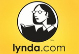 دانلود Lynda - Photoshop CS6 One-on-One Fundamentals-Intermediate-Advanced-Mastery