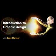 دانلود Lynda - Introduction to Graphic Design
