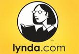 دانلود Lynda - SEO Fundamentals