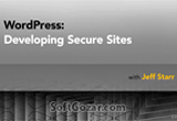 دانلود Lynda - WordPress Developing Secure Sites
