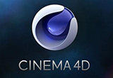 دانلود Maxon CINEMA 4D Studio R18.057 Retail Win/Mac