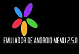 دانلود MEmu Android Emulator 5.0.3
