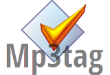دانلود Mp3tag 2.83k Final / Pro 9.0 Build 556