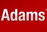 دانلود MSC Adams 2017.2 x64 / 2014 x86