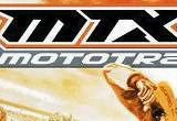 دانلود MTX MotoTrax