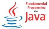 دانلود مبانی برنامه نویسی به زبان جاوا