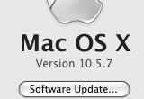دانلود iAtkos Y (OS X 10.10.3 Yosemite) for Intel
