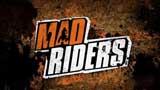 دانلود Mad Riders