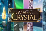 دانلود Magic Crystal 1.2 for Android