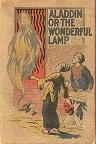 دانلود Classic children's stories from the Middle East.