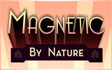 دانلود Magnetic By Nature