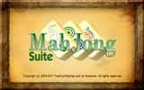 دانلود MahJong Suite 2011
