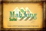 دانلود MahJong Suite 2013 v10.0