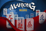 دانلود Mahjong Deluxe HD 1.1.18 / 2 v1.0.7 for Android +2.2