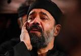 دانلود گلچین بهترین مداحی حاج محمود کریمی