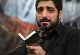 دانلود گلچین بهترین مداحی حاج سید مجید بنی فاطمه