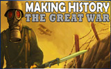 دانلود Making History - The Great War