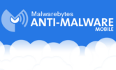 دانلود Malwarebytes Anti-Malware 3.3.1.6 for Android +4.1