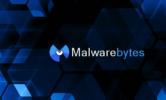 دانلود Malwarebytes 4.0.4.49 / Portable 2.2.1.1043 Rev5 DC 2019.11.03