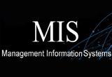 دانلود آموزش سیستم های اطلاعات مدیریت