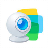 دانلود ManyCam 7.8.1.16