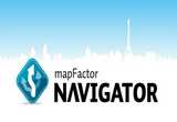 دانلود MapFactor GPS Navigation Maps 4.0.103 for Android +2.3
