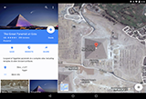 دانلود Google Maps Navigation 9.82.2 for Android +2.2