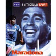 دانلود فیلم مستند کامل زندگینامه مارادونا با دوبله فارسی