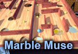 دانلود Marble Muse