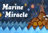 دانلود Marine Miracle 1.5.7 for Android
