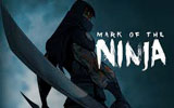 دانلود Mark of the Ninja + Update 1 and 2