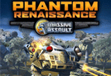 دانلود Massive Assault - Phantom Renaissance