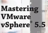 دانلود Mastering VMware vSphere 5.5