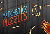 دانلود Matchstick Puzzles 11.16.2.2.1072 for Android