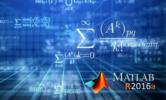 دانلود MathWorks MATLAB R2020a v9.8.0.1323502 / R2019b Win/Mac/Linux + R2018b
