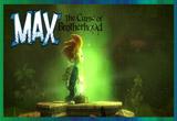 دانلود Max - The Curse of Brotherhood