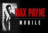 دانلود Max Payne Mobile 1.2 for Android +2.2