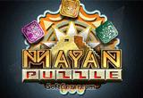 دانلود Mayan Puzzle