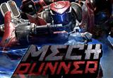 دانلود MechRunner