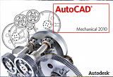 دانلود Autodesk AutoCAD Mechanical Desktop 2009 x86/x64