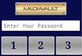 دانلود MediaVault 5.2.2 for Android